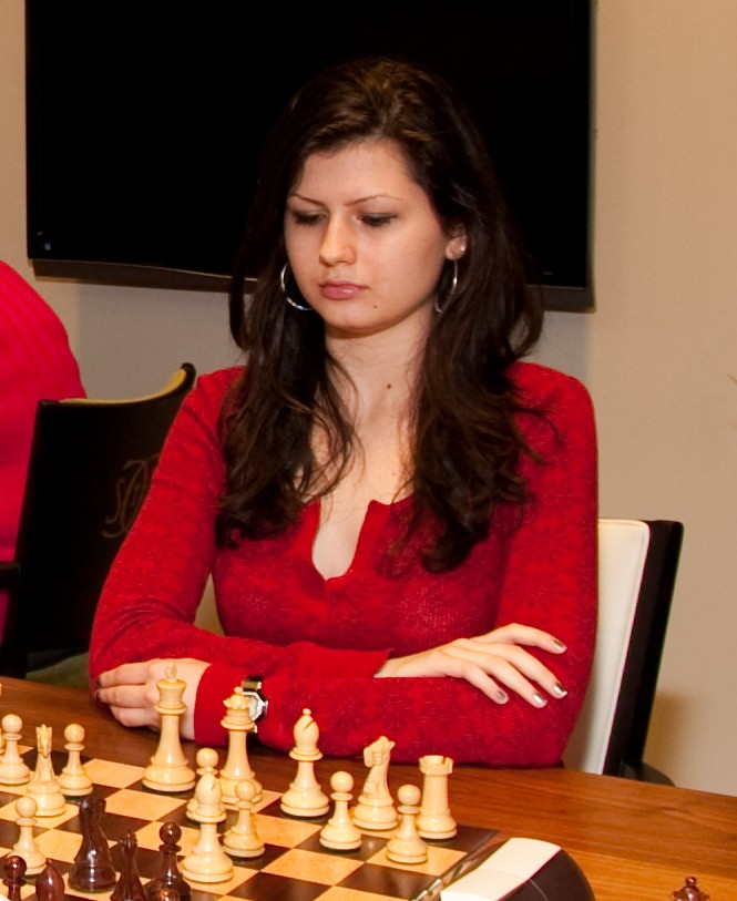 alisa torres kings of leon. The 2010 U.S. Women#39;s and U.S.