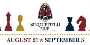 sinquefield, cup, news, 2015, tournament, chess, world