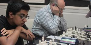 chess, club, scholastic, knight, tournament, swiss, june