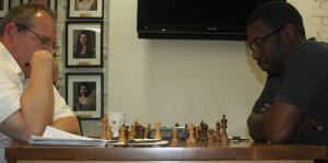 chess, club, scholastic, knight, tournament, swiss, may