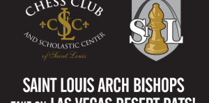 arch bishops, st. louis, chess, champion, grandmaster