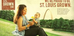 Monsanto Grow St. Louis Grow Chess