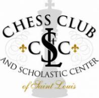 CCSCSL Logo