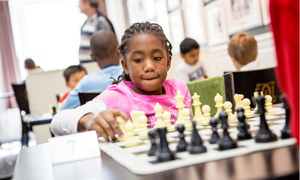 student, adopt, school, club, donation, chess