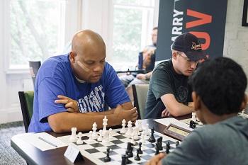chess, club, tournament, MO, championship, Saint Louis, state