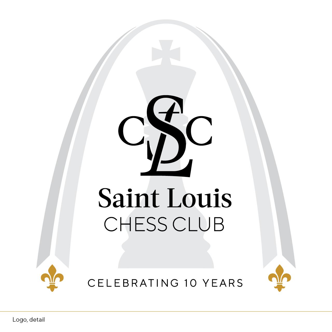 STLCC Primary Logo