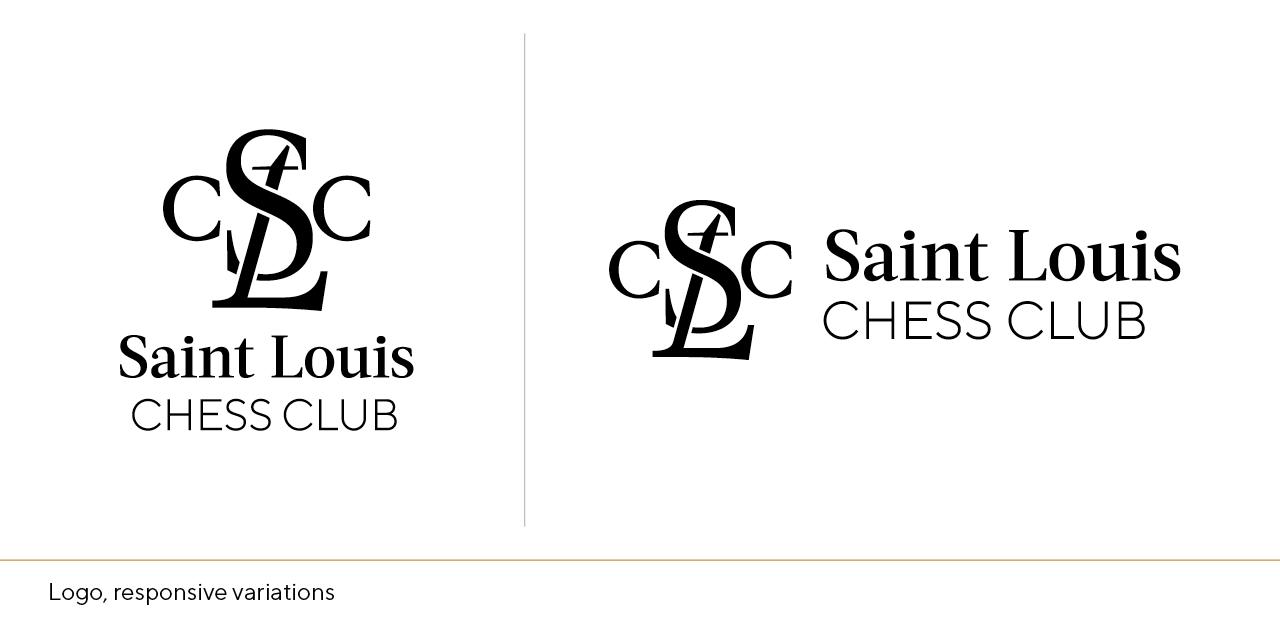 STLCC Logo variations