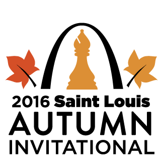 Autumn Invitational Logo
