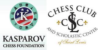 Kasparov Chess Foundation