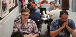 chess, club, tournament, swiss, july, amateur, premiere, saint louis