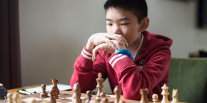 chess, club, scholastic, xiong, GM, juniors, championship, saint, louis, CCSCSL