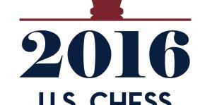 championship, U.S., chess, tournament, 2016