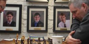 chess, club, scholastic, knight, tournament, swiss