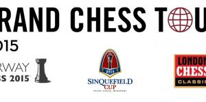 grand, chess, tour, sinquefield, norway, london, grandmaster, GM, carlsen, caruana, nakamura