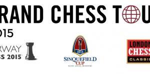 grand, chess, tour, sinquefield, norway, london, grandmaster, GM, carlsen, caruana, nakamura