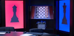 GM, grandmaster, alejandro, ramirez, saint louis, chess, club, kasparov, short, legend