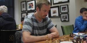 chess, club, scholastic, knight, tournament, swiss, may
