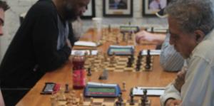 GM, grandmaster, alejandro, ramirez, saint louis, chess, club, open, bill, wright