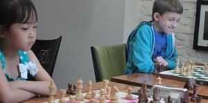 chess, club, scholastic, tournament, summer, slam, bash