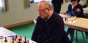 mikhail michail gurevich chess grandmaster GM finegold musings blog