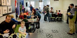 Free Chess Programming Beginner Tournament Endgames Grandmaster