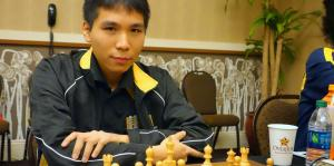 wesley so chess webster university